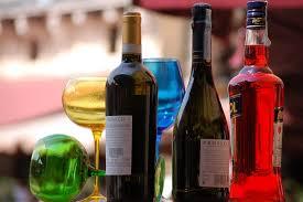 aanpassing drank- en horecaverordening Ridderkerk
